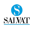 Laboratorios Salvat