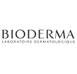 Laboratorios Bioderma
